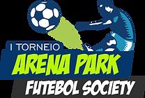 I Torneio Arena Park 1.png