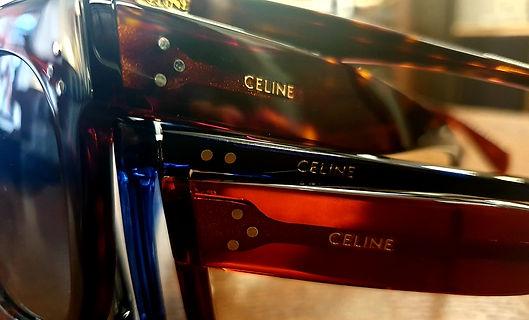 celineeyewear.jpg