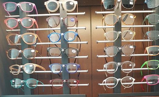 färdigaläsglasögonbutik.jpg