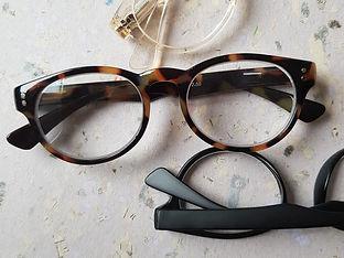 läsglasögon_snygga.jpg