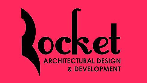 Pink Rocket Logo.jpg