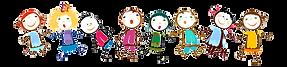 kisspng-paper-child-clip-art-children-ho