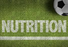 COMPLETE INDIAN FOOTBALLERS DIET (Eat like a professional!!)