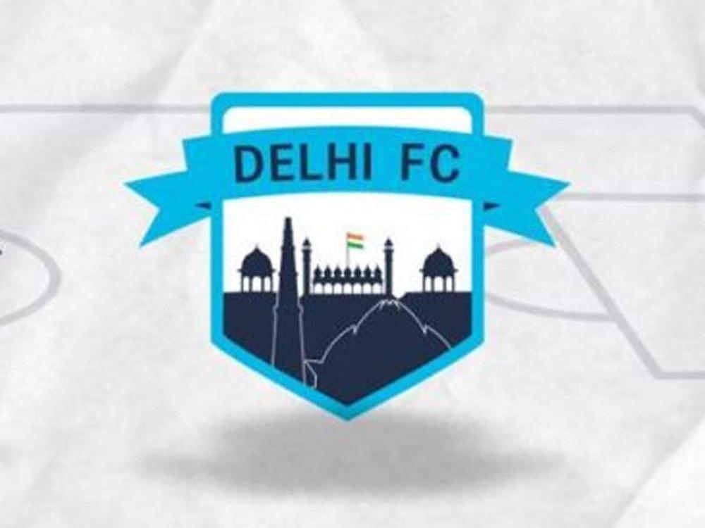 Delhi FC | Top five football academies in Delhi