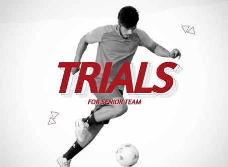 SFC trials(Delhi and Shimla) | UPCOMING FOOTBALL TRIALS IN INDIA