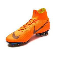 Nike Mercurial Superfly 6|best football boots in India 2020