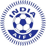 AIFF Elite Academy,top five residential football academies in India