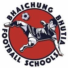 Bhaichung Bhutia football Schools, top five residential football academies in India