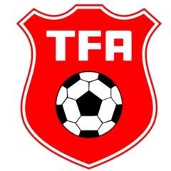 Tata Football Academy,top five residential football academies in India