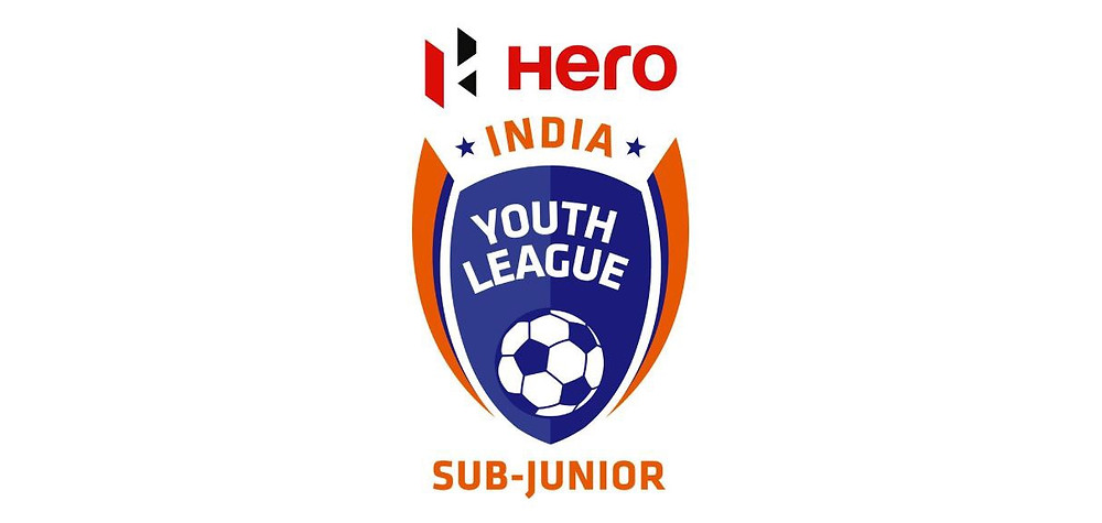 Hero Youth i-league, football academies in India