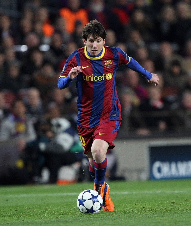 Messi dribbling photo, football drills for free