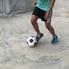 5 EASY YET MATCH EFFECTIVE FOOTBALL SKILLS