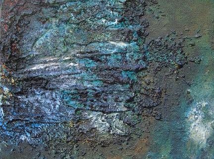 Jornada_III_III 10cm.jpg