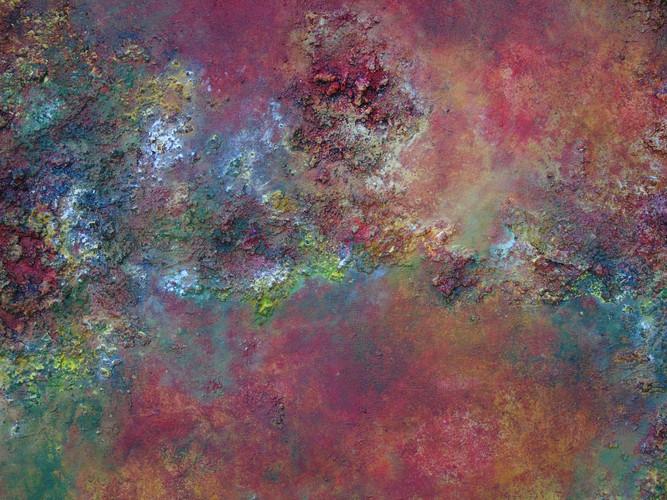 Coral_II_II.jpg
