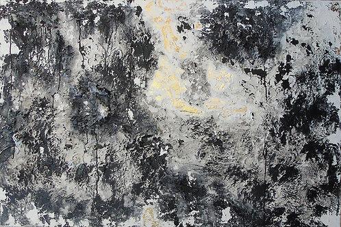 Cinzas/Ashes