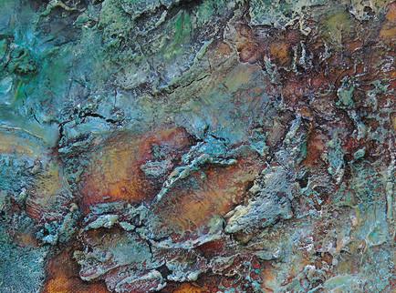 Mundos_Possíveis_III 10cm.jpg