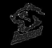 BEAGOODロゴ.png