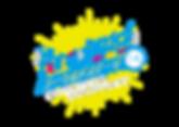 layer_Readyyy_eventlogo_vol4_5.png