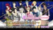 00_告知-thumb-800xauto-108622.jpg
