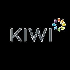 KIWIロゴ.png