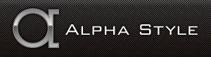 アルファスタイルロゴ.png