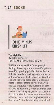 Nightfish Review_Jodie Minus_Spectrum_LR