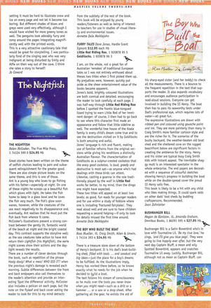 Nightfish Review_Magpies Volume 21_LR co