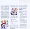 Small Business_Tearsheet
