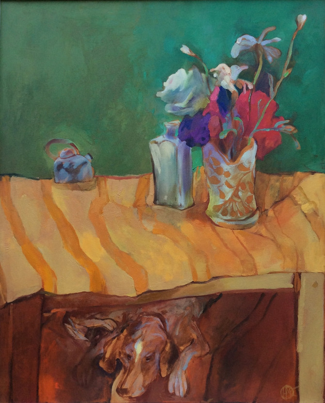 2018 Pirtek Art Prize @ Bowral Art Gallery