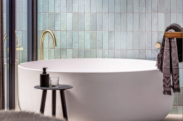 MeloStudios_Eucalypt_NEWEDITS_Bathrooms-