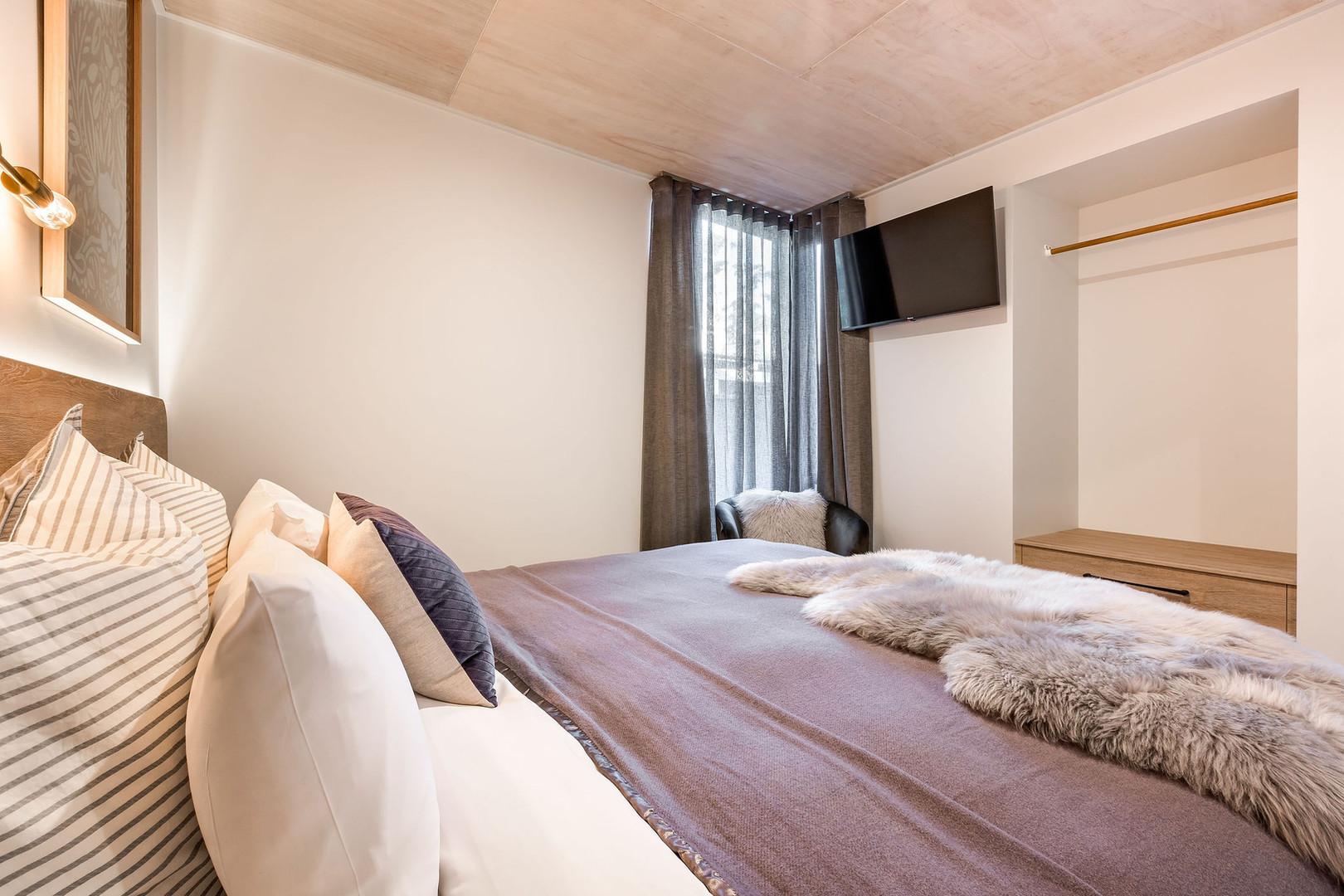 MeloStudios_Eucalypt_NEWEDITS_Bedrooms-1