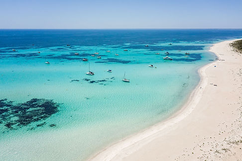 Quindalup_Aerial-1.jpg