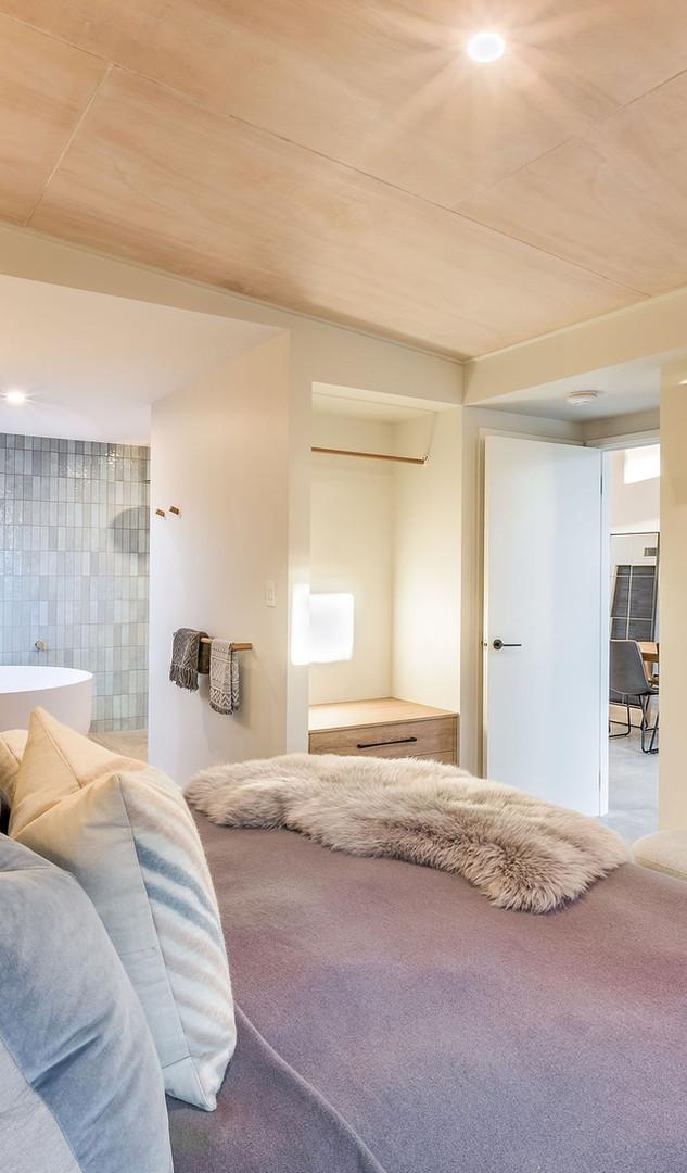 MeloStudios_Eucalypt_NEWEDITS_Bedrooms-9