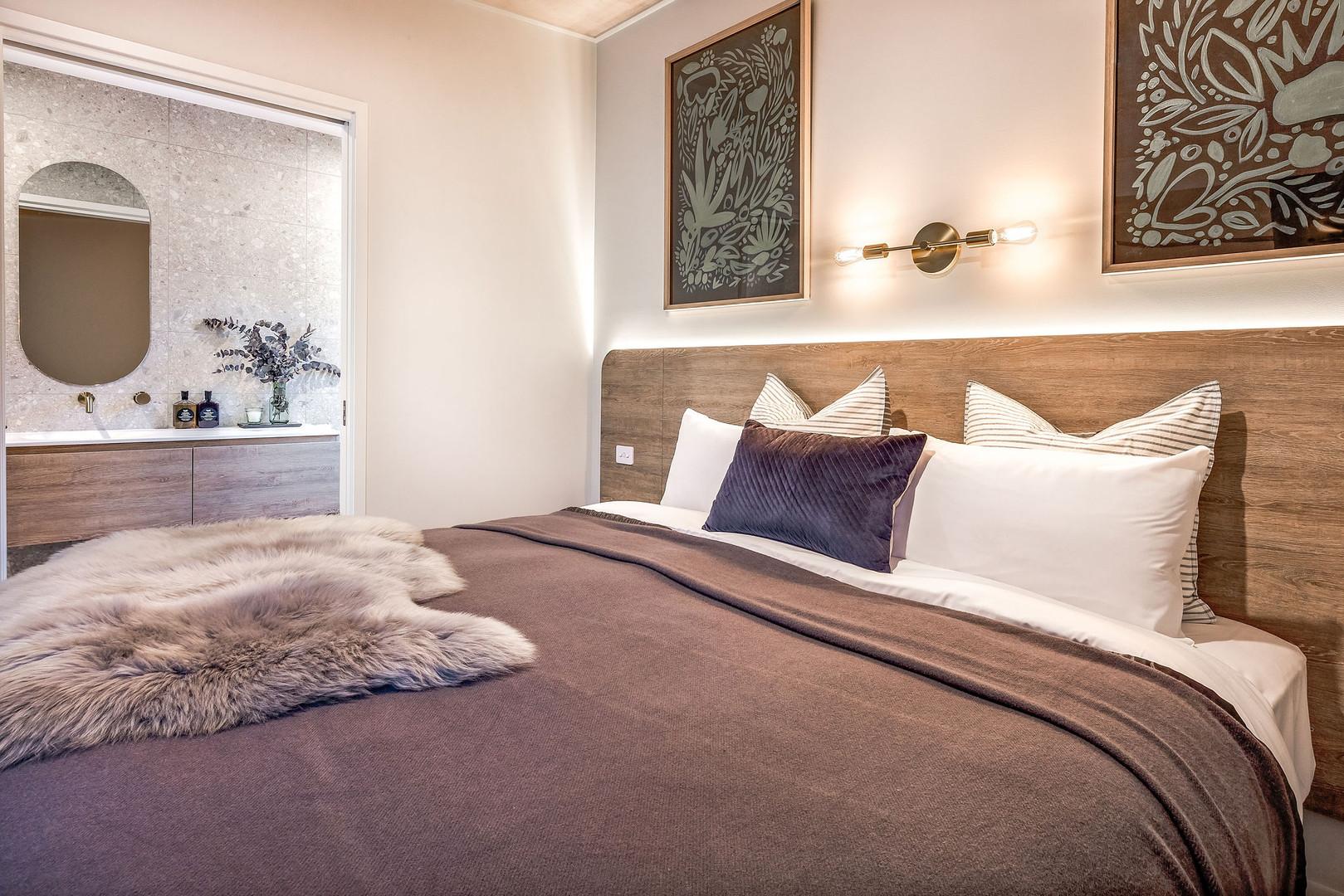 MeloStudios_Eucalypt_NEWEDITS_Bedrooms-5