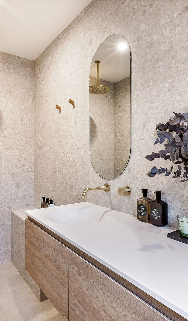 MeloStudios_Eucalypt_NEWEDITS_Bathrooms-