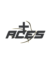 ACES%20Logo%20Variant%201_edited.png