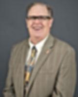 Steve Detrick, RJ Clarity Agent