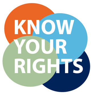 Your Rights in Medicare Health Plans