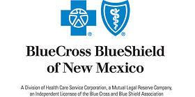 Blu Cross Blue Shield
