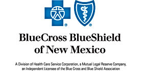 Blu Cross Blue Shield