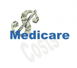 2018 Medicare Costs