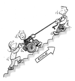 La confiance enseignant-élève, facteur essentiel de réussite