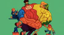 Les neurosciences et la pédagogie, un « mariage » prometteur mais attention aux mythes !