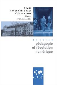 pedagogie-et-revolution-numerique.png
