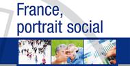 SES : Le portrait social de l'INSEE 2014