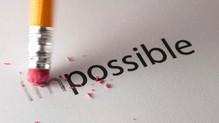 Se sentir capable, un grand pas vers la réussite scolaire