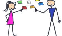 Pourquoi développer la pensée créative dans l'éducation ?