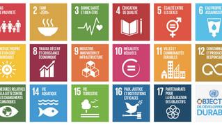 Le monde en 2015, une retrospective encourageante de la Banque Mondiale