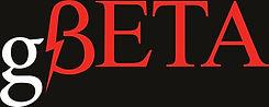 gBETA Logo_edited.jpg