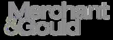 Merchant-Gould-Logo-Color-150dpi_mono.pn